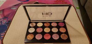 Revolution Pro HD Amplified Palette for Sale in Walsenburg, CO