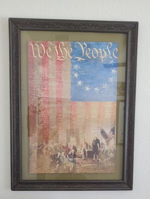 Hobby Lobby wall art for Sale in Waxahachie, TX