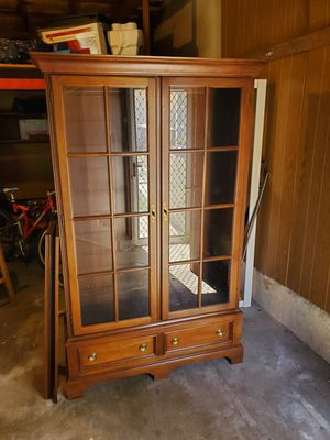 Armoire for Sale in Fresno, CA