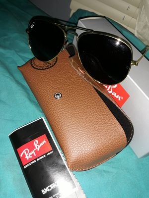 Ray.Ban glasses polarizados for Sale in South Gate, CA