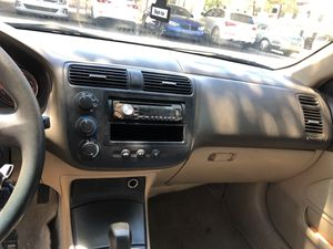 2004 Honda Civic Coupe for Sale in Mesa, AZ