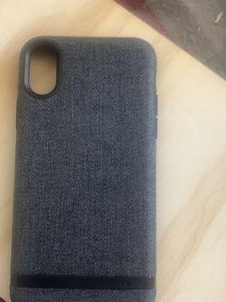 iPhone X & XS case for Sale in Vista,  CA