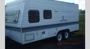 Mallard trailer for Sale in Fresno, CA