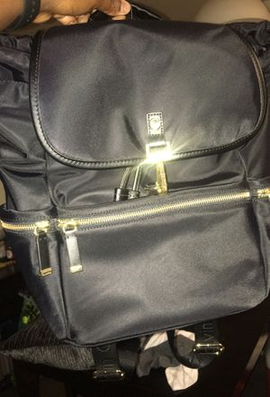 Calvin Klein backpack for Sale in Orlando, FL
