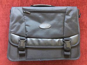 Briefcase for Sale in Pasco, WA