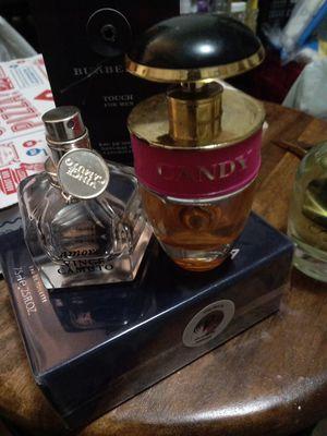 Perfume for Sale in Seattle, WA