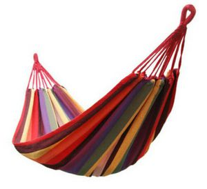 Hammock Garden Travel Camping Swing (3 -5 DAYS DELIVERY ) for Sale in GA, US