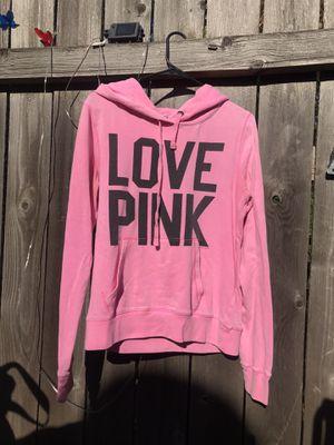 Pink Hoodie for Sale in Milwaukie, OR