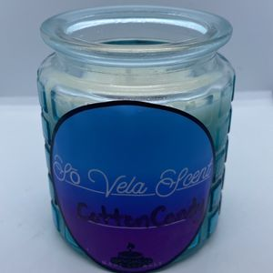 Home Made Natural Soy Wax Candles 8oz for Sale in Wake Forest, NC