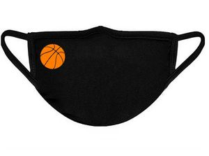 Basketball face mask for Sale in York, PA