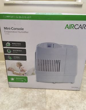 Big humidifier for Sale in Bexley, OH