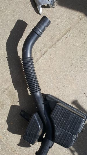 for civic 96 to 98 air intake for Sale in Seattle, WA