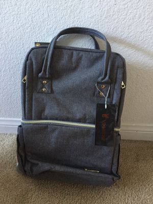 Diaper bag for Sale in San Diego, CA