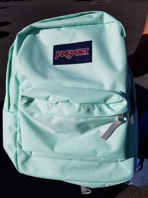 JanSport backpack for Sale in Mesa, AZ
