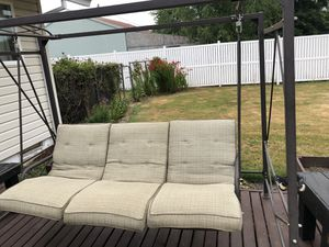 Porch swing for Sale in Canby, OR