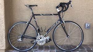 Jamis Quest Road Bike for Sale in Las Vegas, NV
