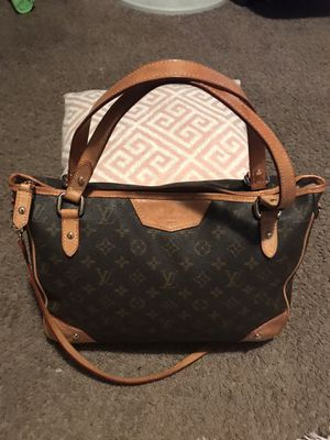 Louis Vuitton bag for Sale in Spring, TX