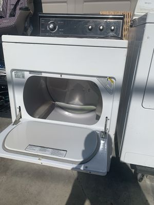 Kenmore Gas Dryer Free delivery for Sale in Dearborn, MI