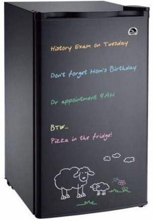 RCA 3.2 Cubic Meter Refrigerator - New for Sale in Alexandria, VA