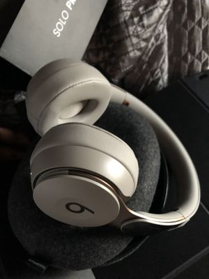 Solo Pro Beats for Sale in Columbus, OH