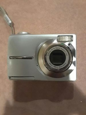 Kodak Digital camera for Sale in Warwick, RI