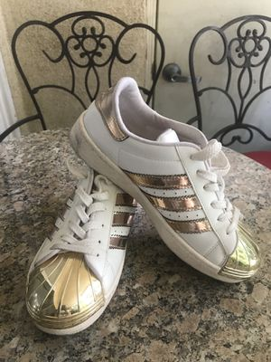 Adidas Shoes for Sale in Irvine, CA