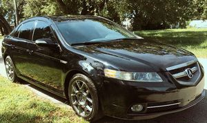 2008 AirCond PwrSeats Acura Type S for Sale in New Orleans, LA