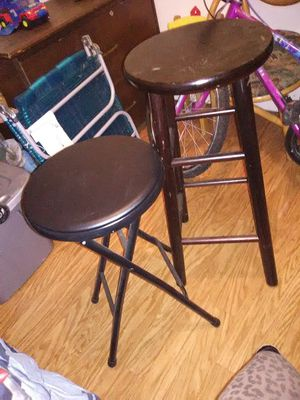 Bar stools for Sale in Belfair, WA