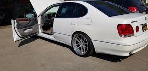 Lexus gs430 for Sale in Elk Grove, CA