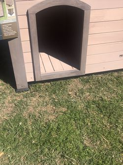 New Small Dog House for Sale in Phoenix,  AZ