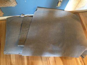 Rug pad for Sale in Nashville, TN