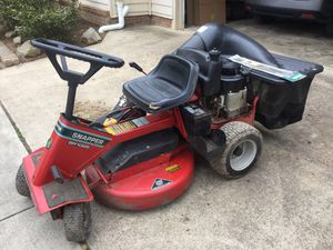 Snapper Riding Mower for Sale in Vienna, VA