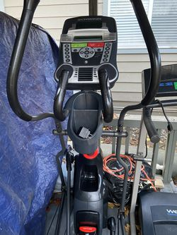 Electric Bicycle for Sale in Boring,  OR