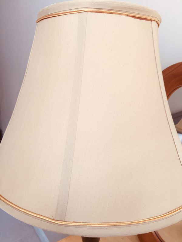 Table lamps set of two for $25 or best offer