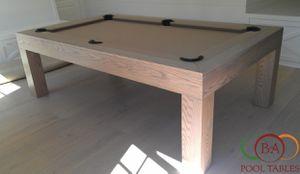 Modern Pool Table for Sale in Phoenix, AZ
