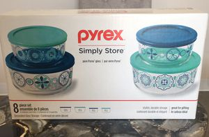 Pyrex for Sale in Glendale, CA