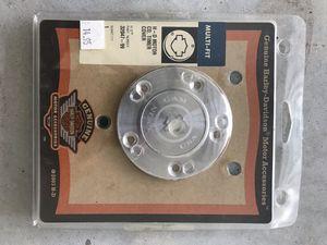 Harley Davidson Twin Cam timer cover for Sale in Jacksonville, FL