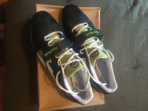 Men's Reebok CrossFit Shoe Size 13 for Sale in New York, NY