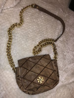 Tory Burch crossbody for Sale in Fort Worth, TX
