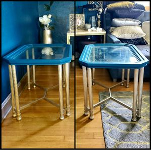 End Table Set for Sale in Pevely, MO