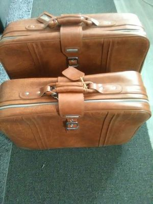 Luggage for Sale in Oklahoma City, OK