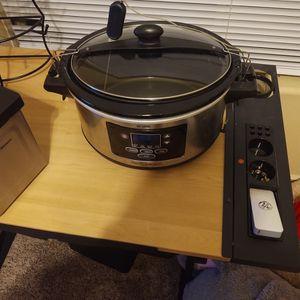 Kitchen Bundle for Sale in Wichita, KS
