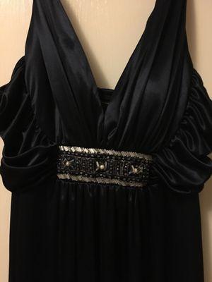 Dress for Sale in Phoenix, AZ