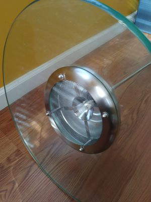 Light for Sale in Chapel Hill, NC