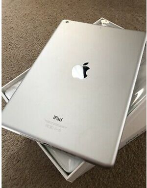 Apple iPad MiNi-3, 3rd Generation- Wi-Fi Only Excellent Condition for Sale in Springfield, VA