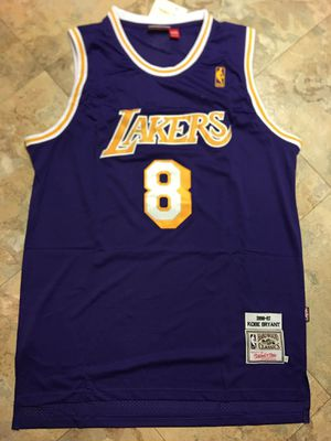 Lakers for Sale in Chino, CA