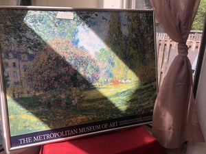 The Metropolitan Museum of Art: The New Nineteenth-Century European Paintings and Sculpture Galleries for Sale in Germantown, MD