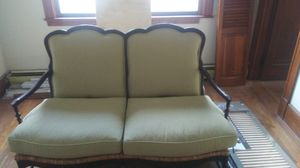 Antique furniture for Sale in Nahant, MA