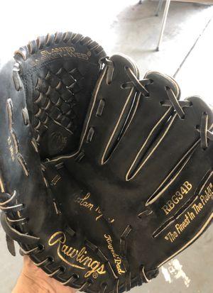 Rawlings baseball glove only 20 bucks for Sale in Peoria, AZ