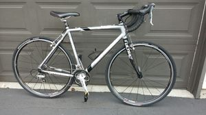 Cannondale X6 Ultra Bicycle Bike for Sale in Redmond, WA